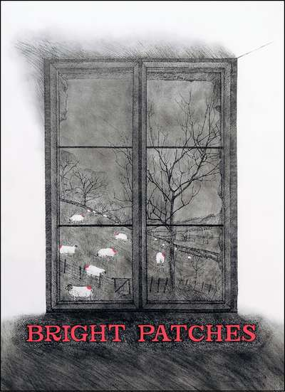 Bright Patches (from St Swithin's Swivet)