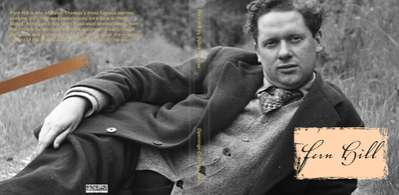 Poetry Series - Fernhill by Dylan Thomas