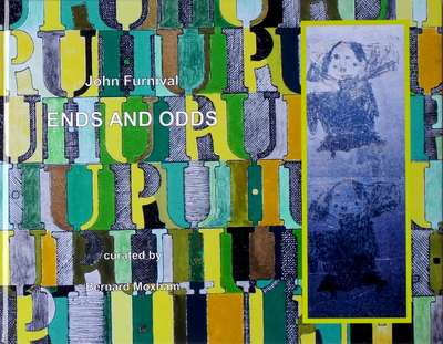 Ends and Odds - JF Monograph 3